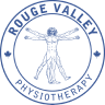 Rouge Valley Physio website